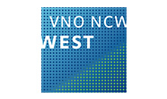 VNO NCW West